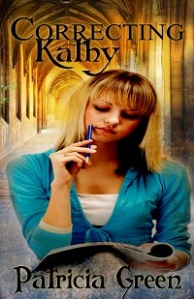correctingkathy_cover_sm