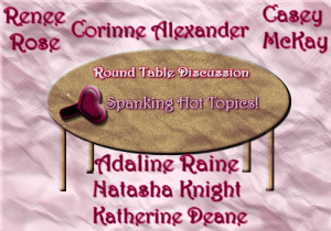 roundtable_graphic_first_week