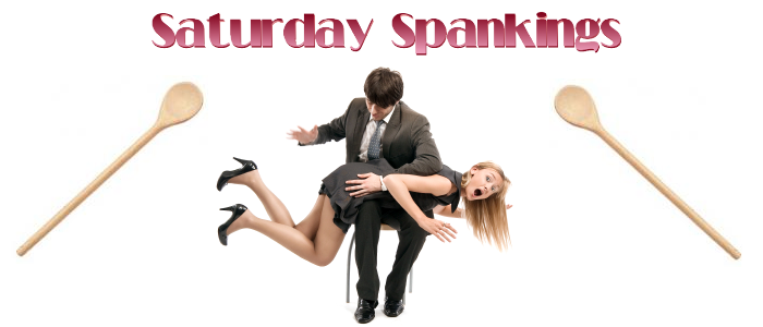 Sat Spanks Self Spanking Marathon Katherine Deane Romance Author
