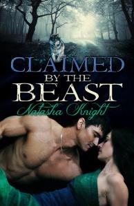 claimedbythebeast_full-2 copy