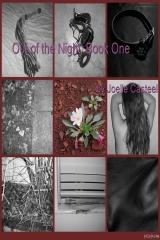 Outofthenightcover