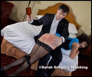 erica scott_srah gregory spanking