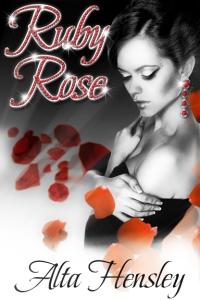 Ruby-Rose-Final
