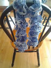 scarf_dark blue