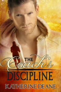 coachsdiscipline cover