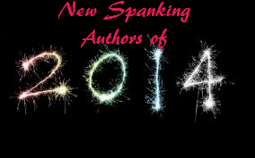 2014 spanking authrs