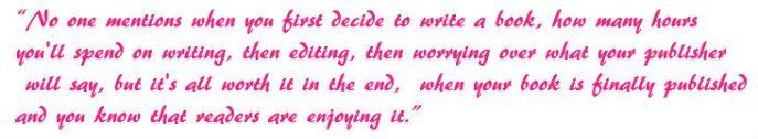 meredith quote