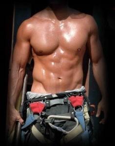 fireman pic 3