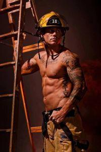 fireman pic 5