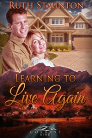 Learning-to-Live-Again-Final-200