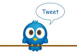 tweet pic