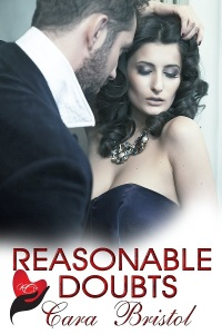 cara bristol_ reasonable doubts medium