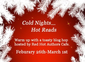 cold nights-feb-hop-white-lettering