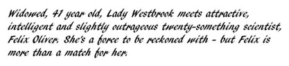 etta stark quote cropped