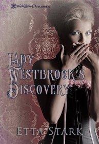 etta stark_lady westbrook