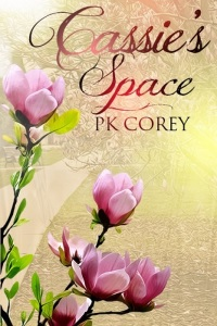 pkcorey_cassies space medium