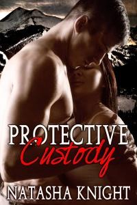 protective custody_full