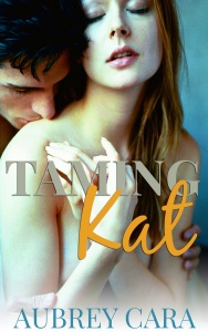Taming-Kat-Big