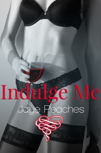 indulge me_jaye peaches
