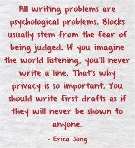 erica-jong-quote-about-writing