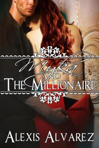 mica and millionaire
