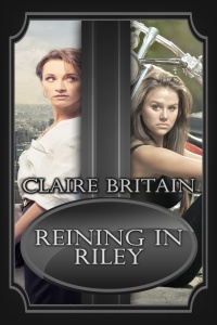 reining-in-riley_full