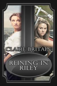 reining-in-riley_full