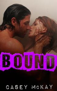 cm bound final