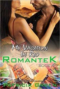 romantek 4