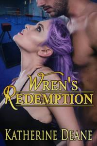 Wrens Redemption