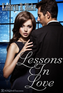 Lessons In Love_big