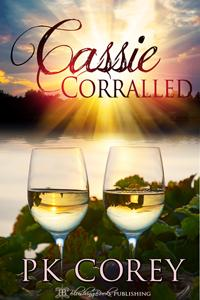 cassie corralled cover-PK