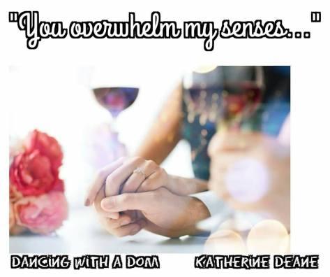 overwhelm my senses_graphic_DwaD