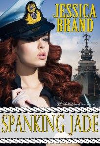 Spanking Jade cover-RG-JB