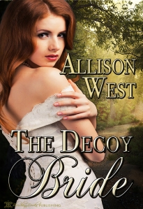 The Decoy Bride-AW-cover