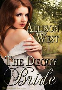 The Decoy Bride-AW-cover
