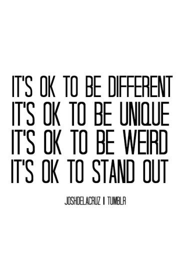 unoque quote