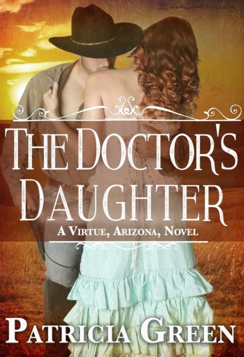Doctorsdaughter_cover.jpg