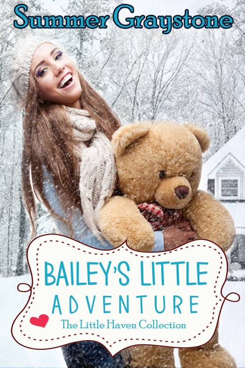 Bailey's Little Adventure-cover-SG.jpg