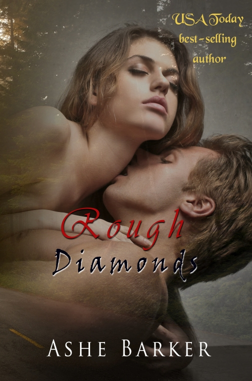 cover-rough-diamonds