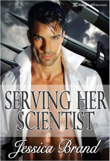 Serving Her Scientist-JB.JPG