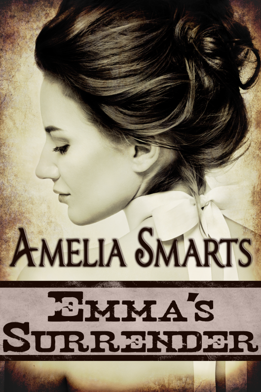 Emmas Surrender Cover.png
