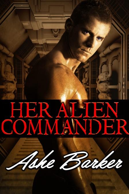 Her Alien Commander (3).jpg