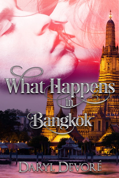 What Happens in Bangkok_Cover_D Devore.jpg