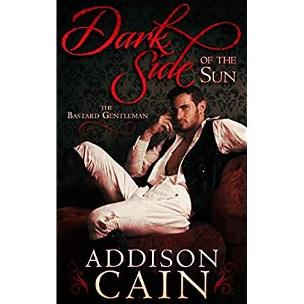 Addison Cain Nude Photos 47